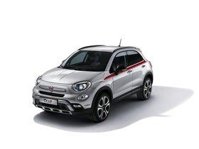 Ver foto 9 de Fiat 500X Mopar 2014
