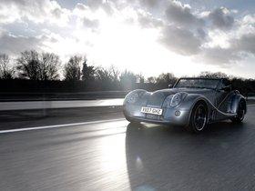 Ver foto 2 de Morgan Aero 8 2009