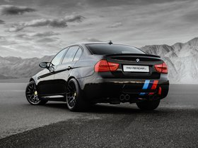 Ver foto 3 de MR Car Design BMW Serie 3 2016