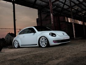 Ver foto 5 de MR Car Design Volkswagen Beetle 2013
