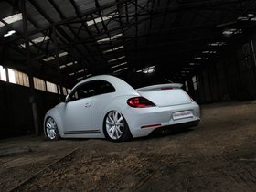 Ver foto 2 de MR Car Design Volkswagen Beetle 2013