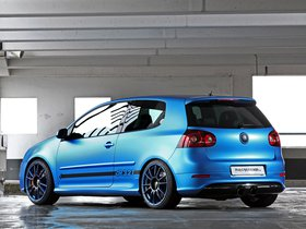 Ver foto 6 de MR Car Design Volkswagen Golf R32 2012