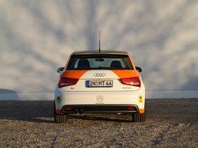 Ver foto 3 de Audi A1 MTM 2010