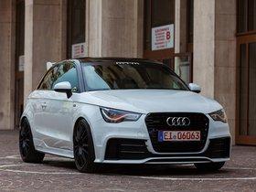 Ver foto 3 de MTM Audi A1 2013