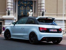 Ver foto 2 de MTM Audi A1 2013