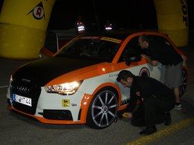 Ver foto 4 de MTM Audi A1 Nardo 2011