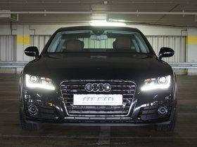 Ver foto 8 de Audi A7 mtm 2011