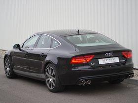 Ver foto 4 de Audi A7 mtm 2011