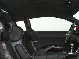 Ver foto 13 de MTM Audi R8 2012