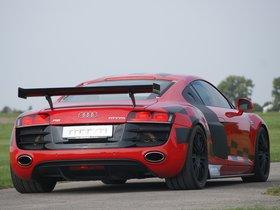 Ver foto 2 de MTM Audi R8 2012