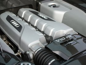 Ver foto 12 de MTM Audi R8 2012