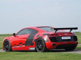 Ver foto 9 de MTM Audi R8 2012