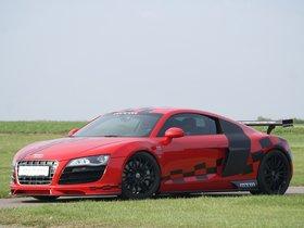 Ver foto 6 de MTM Audi R8 2012