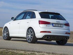 Ver foto 2 de MTM Audi RS Q3 2.5 TFSI Quattro 2014
