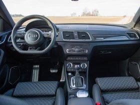 Ver foto 5 de MTM Audi RS Q3 2014