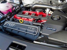 Ver foto 4 de MTM Audi RS Q3 2014