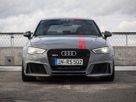 Ver foto 3 de MTM Audi RS3 R Sportback 2016
