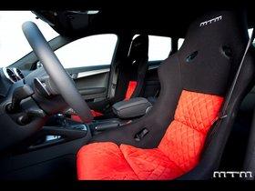 Ver foto 9 de Audi MTM Audi RS3 Sportback 2011