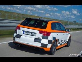 Ver foto 5 de Audi MTM Audi RS3 Sportback 2011