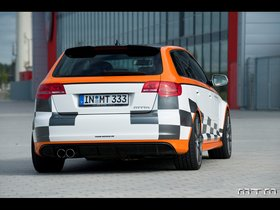 Ver foto 4 de Audi MTM Audi RS3 Sportback 2011