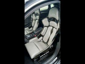 Ver foto 9 de MTM Audi RS3 Sportback 2015