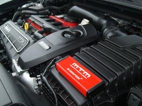 Ver foto 8 de MTM Audi RS3 Sportback 2015