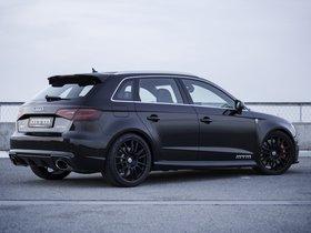 Ver foto 4 de MTM Audi RS3 Sportback 2015