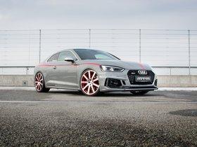 Ver foto 3 de MTM Audi RS5-R 2018