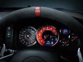 Ver foto 9 de Nissan Nismo GT-R R35 2014