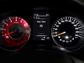Ver foto 8 de Nissan Pulsar Nismo Concept 2014