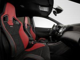 Ver foto 7 de Nissan Pulsar Nismo Concept 2014