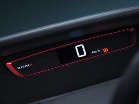 Ver foto 12 de Nissan Nismo Serena  2017