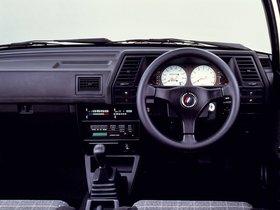 Ver foto 5 de Nissan nismo Sunny 305Re B12 1985