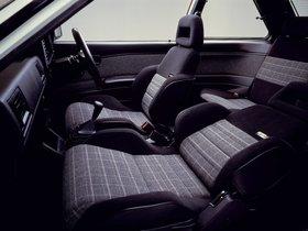 Ver foto 4 de Nissan nismo Sunny 305Re B12 1985