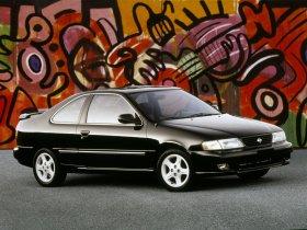 Fotos de Nissan 200