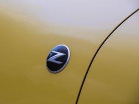 Ver foto 20 de Nissan 370Z Heritage Edition Z34 2017