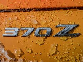 Ver foto 8 de Nissan 370Zki 2018