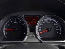 Ver foto 8 de Nissan Almera B17 2013