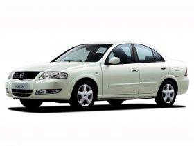 Ver foto 17 de Nissan Almera Classic N16 2006