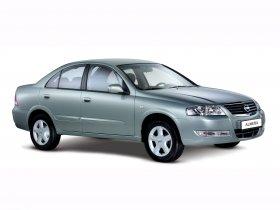 Ver foto 14 de Nissan Almera Classic N16 2006