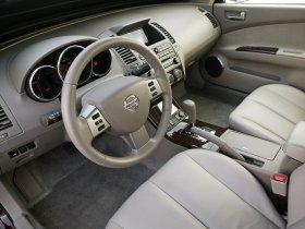 Ver foto 17 de Nissan Altima 2005