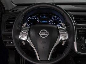 Ver foto 11 de Nissan Altima SR 2015