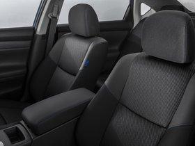 Ver foto 7 de Nissan Altima SR 2015