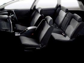 Ver foto 7 de Nissan Avenir 1999