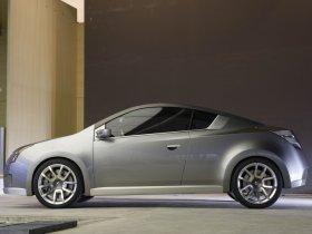 Ver foto 4 de Nissan Azeal Concept 2005