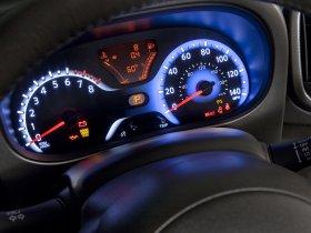 Ver foto 7 de Nissan Cube Krom 2009