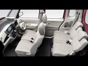 Ver foto 4 de Nissan Dayz ROOX 2014