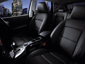 Ver foto 8 de Nissan Dualis 2007