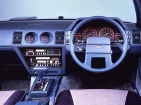 Ver foto 3 de Nissan Fairlady z Z31 1983