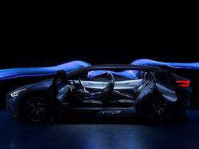 Ver foto 23 de Nissan Friend-ME Concept 2013